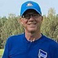 Dietmar Stein